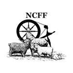 North Country Fiber Fair